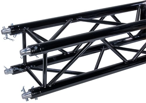 global-truss-sq-4113-blk-8-2ft-black-powder-coat.jpg
