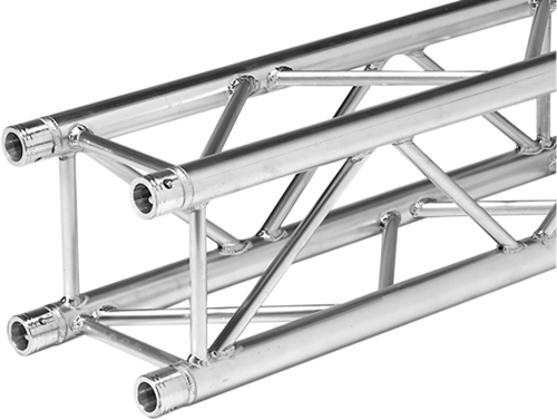 Global Truss SQ-4116 (13.12ft)