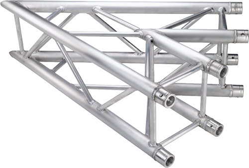 global-truss-sq-4119-2-way-45-degree-corner.jpg