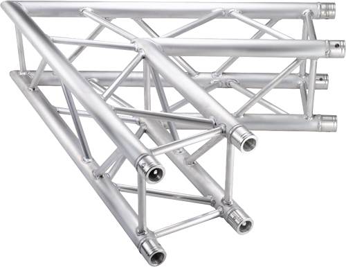 global-truss-sq-4120-2-way-60-degree-corner.jpg