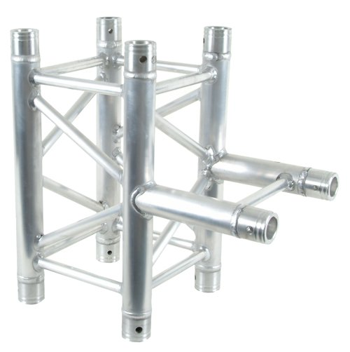 global-truss-sq-4129ib-3-way-square-to-i-beam-t-junction.jpg