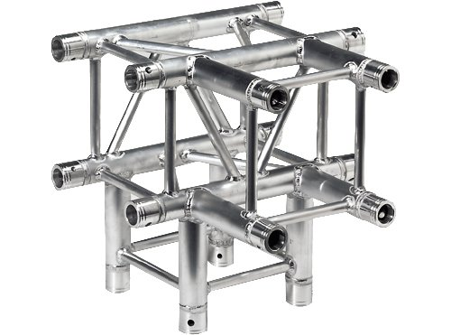 global-truss-sq-4130-4-way-t-junction.jpg