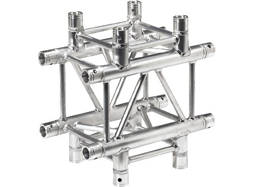 global-truss-sq-4133-4-way-cross-junction.jpg