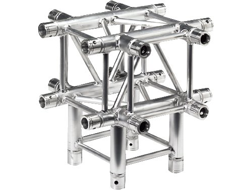 global-truss-sq-4134-5-way-t-junction.jpg