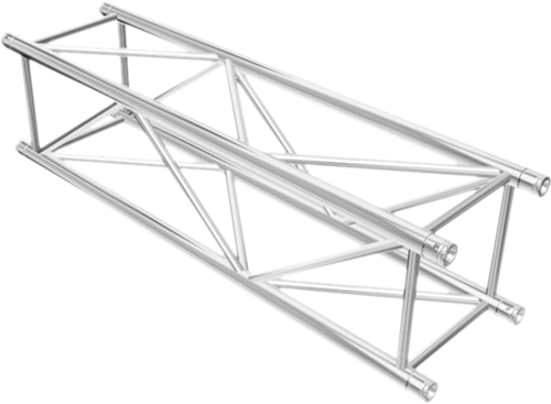 global-truss-sq-4165p-8-2ft.jpg