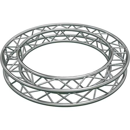 global-truss-sq-c10-30-32-8ft-square-circle.jpeg