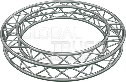 global-truss-sq-c10-30-32-8ft-square-circle.jpg