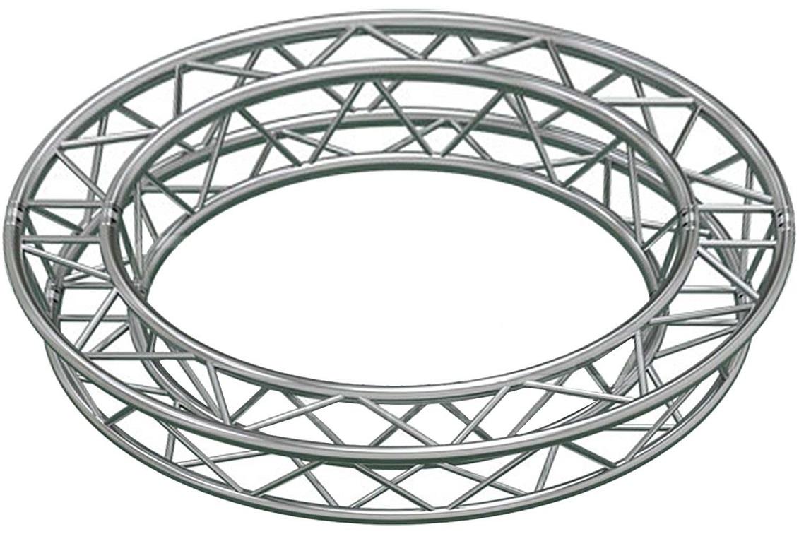 global-truss-sq-c2-90-6-56ft-square-circle.jpeg