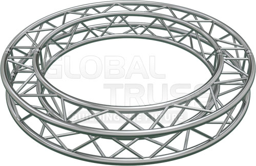 global-truss-sq-c4-90-13-12ft-square-circle.jpg