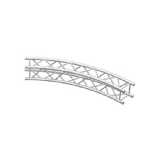global-truss-sq-c5-arc45-single-arc.png