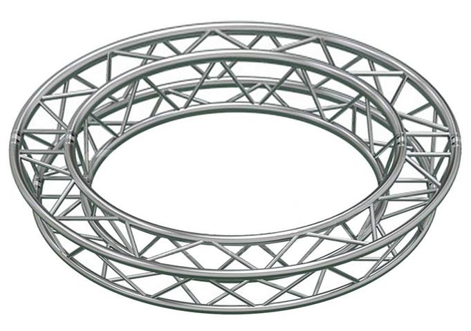 global-truss-sq-c6-45-19-68ft-square-circle.jpeg