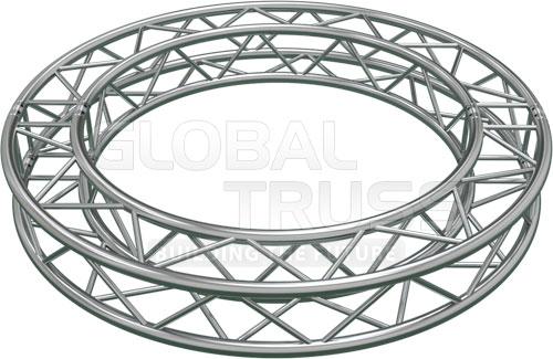 global-truss-sq-c8-45-26-24ft-square-circle.jpg