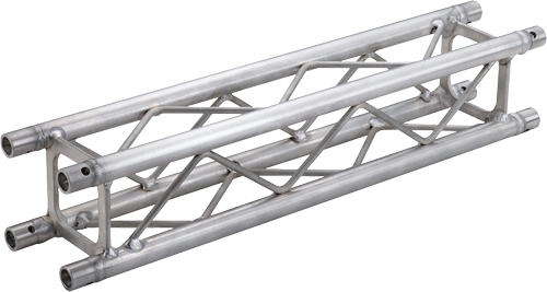 global-truss-sq-f14-2-5.jpg