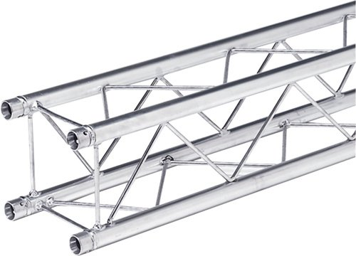 global-truss-sq-f24-215-7-05ft.jpg