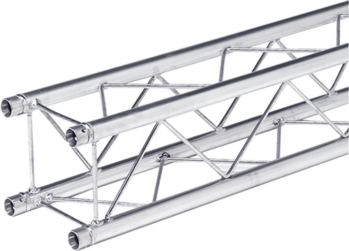 global-truss-sq-f24-250-8-2ft.jpg