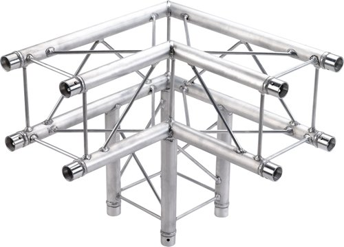 global-truss-sq-f24-c30.jpg