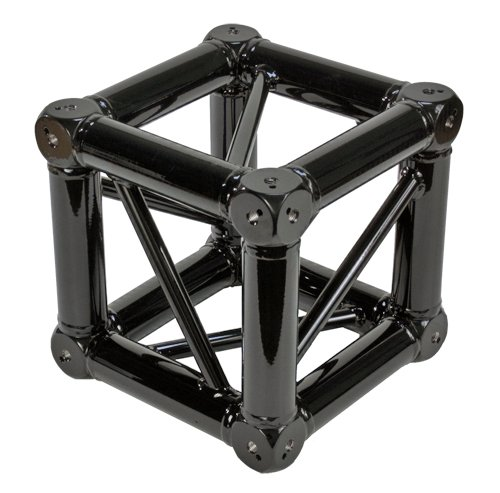 global-truss-st-ujb-12-blk.jpg