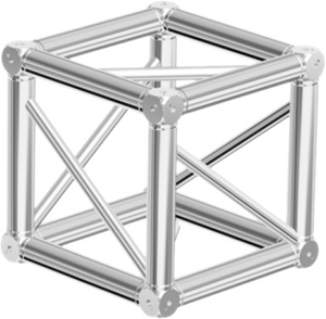 global-truss-st-ujb-f44p.jpg