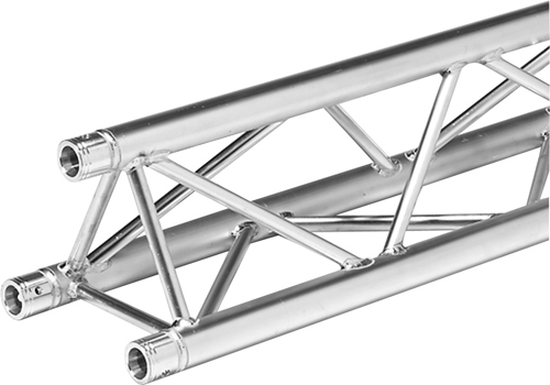 Global Truss TR-4085 (16.4ft)