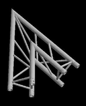 global-truss-tr-4086-o-2-way-45-degree-corner.jpg