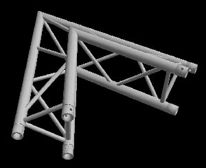 global-truss-tr-4087-o-2-way-60-degree-corner.jpg