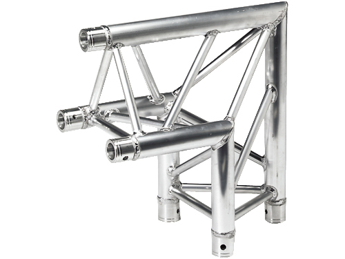 global-truss-tr-4088-o-2-way-90-degree-corner.jpg