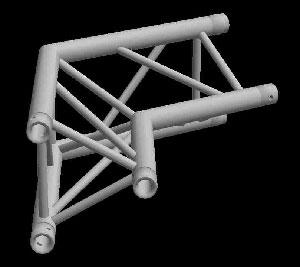 global-truss-tr-4089-i-2-way-120-degree-corner.jpg