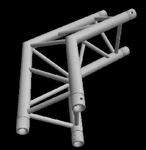global-truss-tr-4089-o-2way-120-degree-corner.jpg