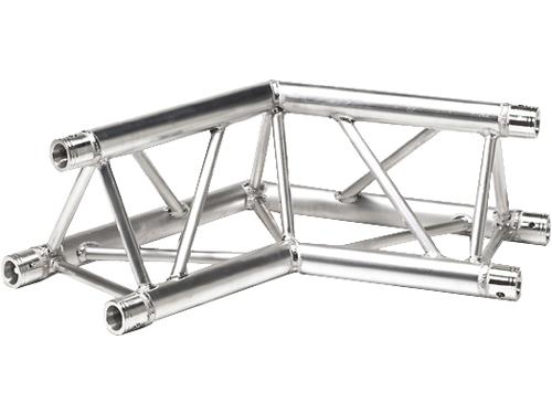 global-truss-tr-4089-ud-2-way-120-degree-corner.jpg