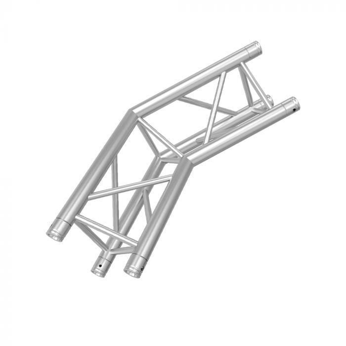 global-truss-tr-4090-i-2-way-135-degree-corner.jpeg