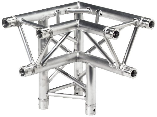 global-truss-tr-4093-dl-3-way-90-degree-corner.jpg