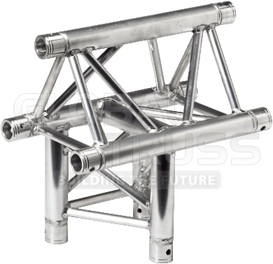global-truss-tr-4096h-o-3-way-horizontal-t-junction.jpg