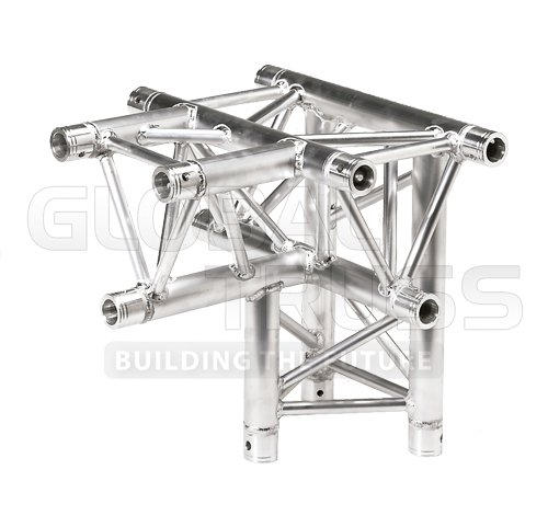 global-truss-tr-4097d-4-way-t-junction.jpg
