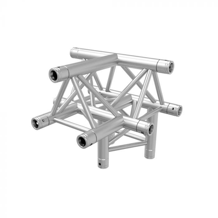 global-truss-tr-4097u-4-way-t-junction.jpeg