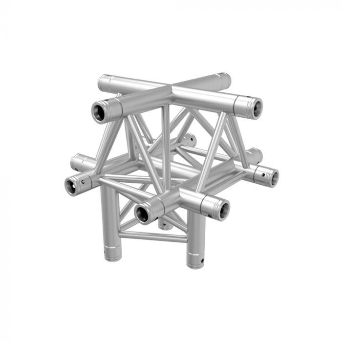 global-truss-tr-4101-u-5-way-cross-junction.jpeg