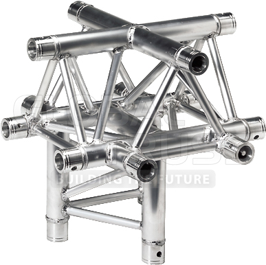 global-truss-tr-4101-u-5-way-cross-junction.jpg