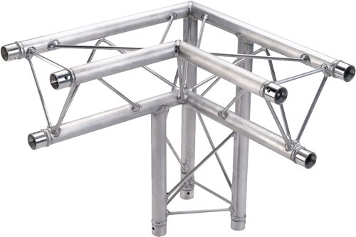 global-truss-tr-96117-33-3-way-90-degree-corner.jpg