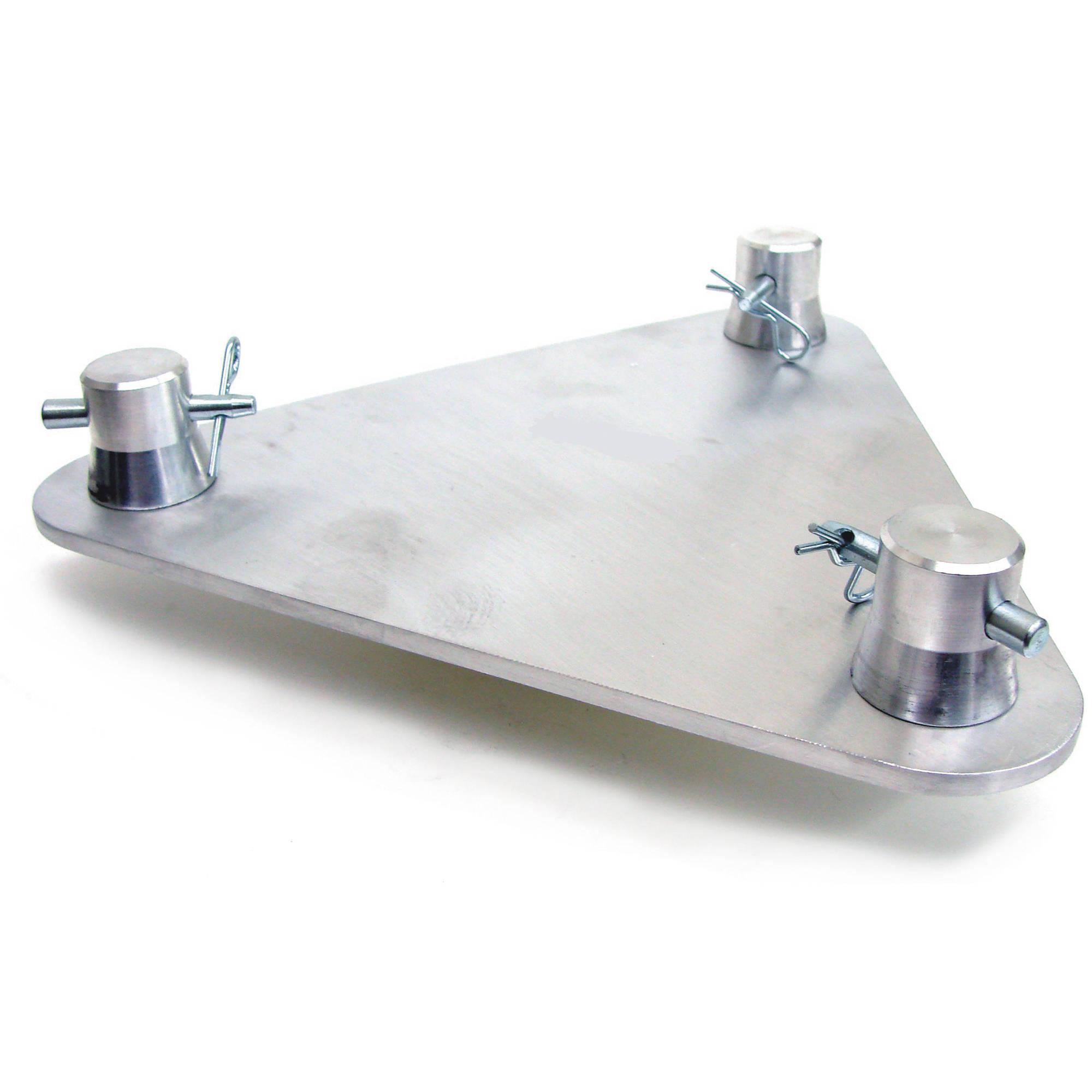 global-truss-tr-96129-base-plate.jpeg
