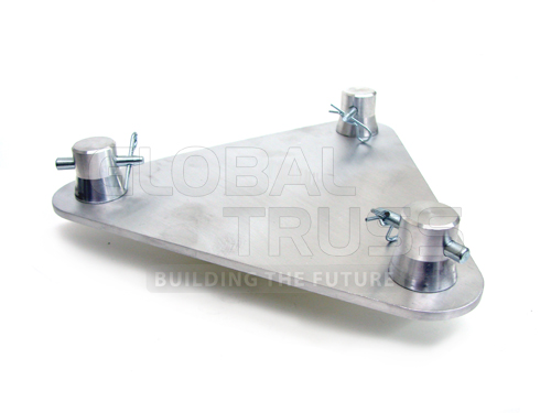 global-truss-tr-96129-base-plate.jpg