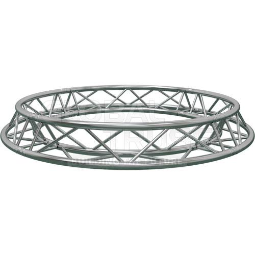 global-truss-tr-c1-5-180-4-92ft-triangular-circle.jpg