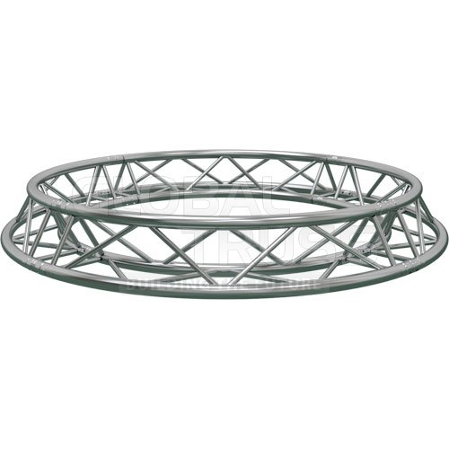 global-truss-tr-c2-180-6-56ft-triangular-circle.jpg