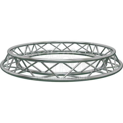 global-truss-tr-cr6-45-19-68ft-triangular-circle.jpg