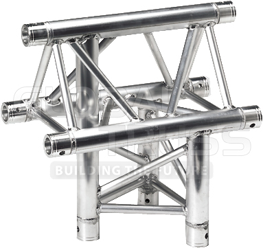 global-truss-tr4096v-u-3-way-vertical-t-junction.jpg