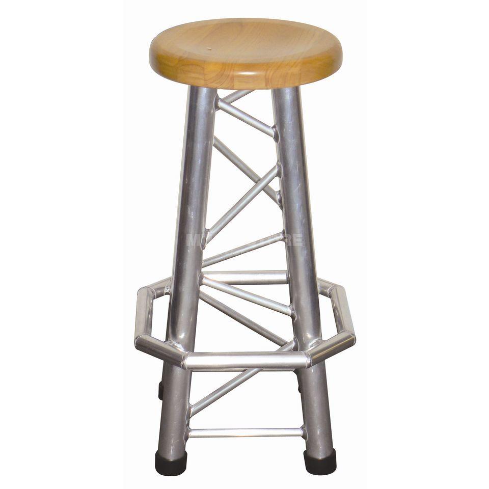 global-truss-truss-stool.jpeg