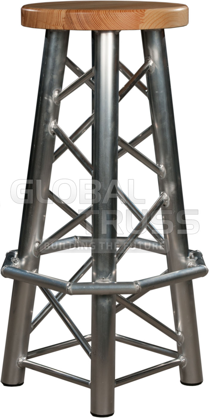 global-truss-truss-stool.jpg