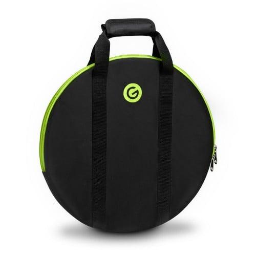 gravity-stands-bgwb123---bag-for-450mm-base-plate.jpeg