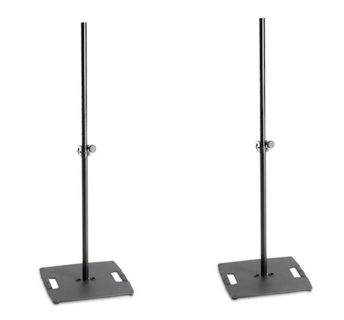 gravity-stands-gls331b-pair.jpg