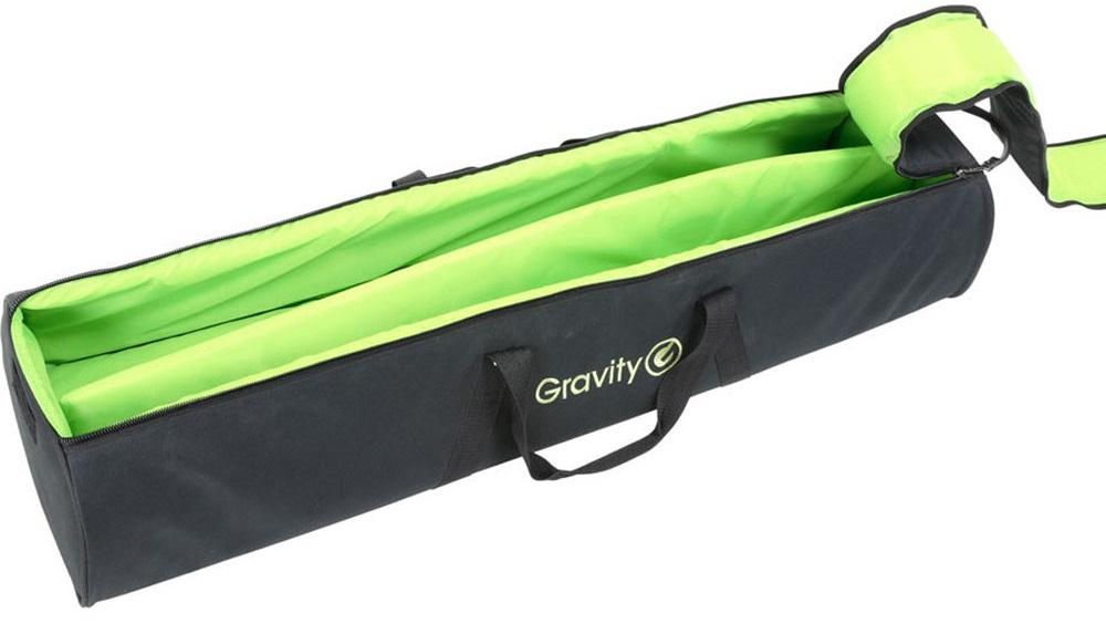 gravity-stands-gr-gbgss2b--padded-dual-speaker-stand-bag.jpg