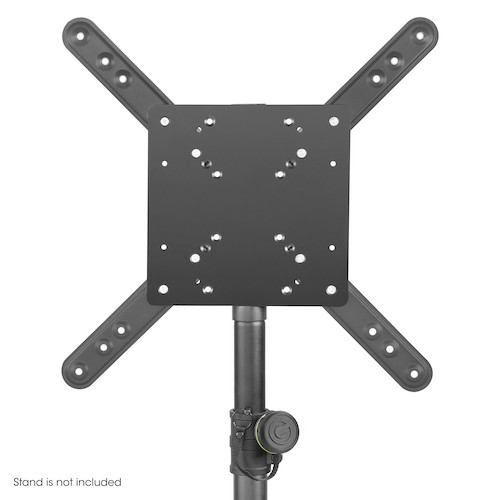 gravity-stands-gsavesa1-tv-mount.jpg