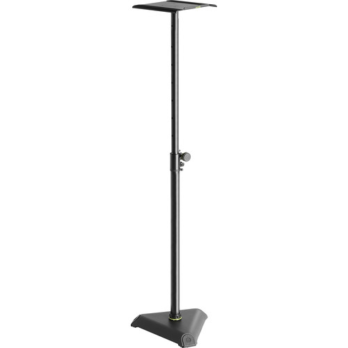 gravity-stands-gsp3202-studio-monitor-stand.jpeg